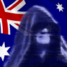 Darth Aussie
